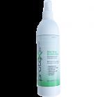 Protex Disinfectant Spray - 12oz. Bottle