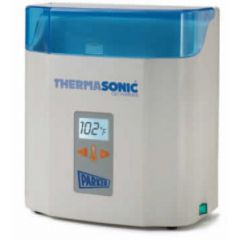 Thermasonic Gel Warmer - 3 Bottle with LED and Adjustable temperature