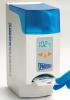 Thermasonic Single Use Packette Ultrasound Gel Warmer - Parker Labs - 230V - European Plug