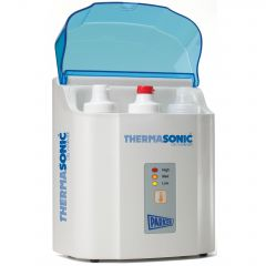 Thermasonic Gel Warmer - 3 Bottle 120V - US